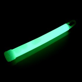Power Glowsticks Groen