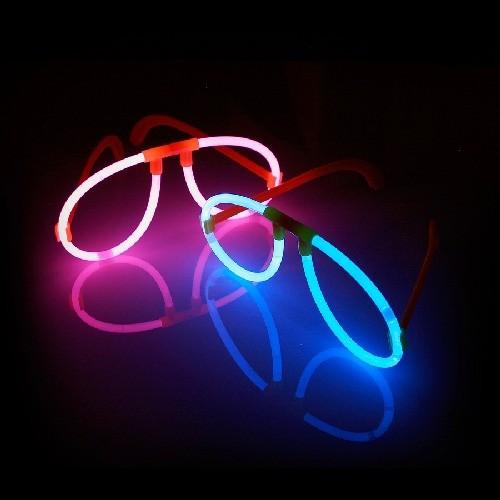 Glow Bril BULK 25st