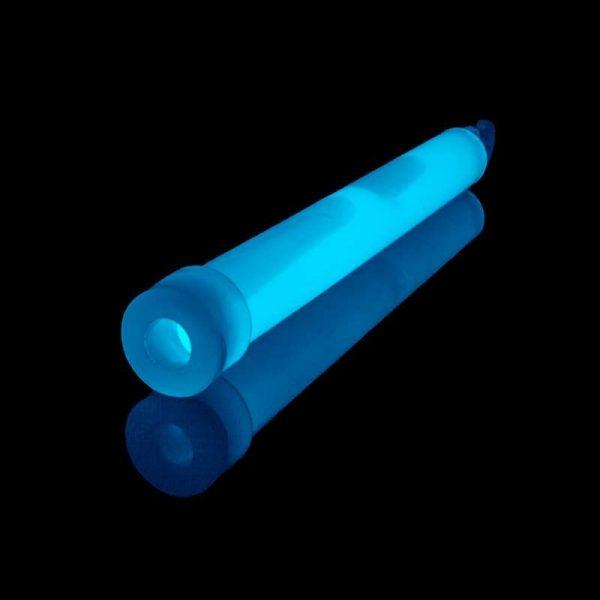 Power Glowsticks Wit