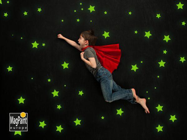 Glow in the dark verf 3 MP GP superboy scaled