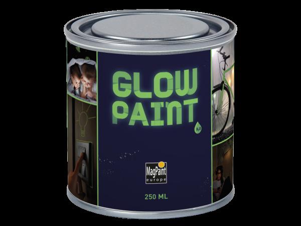 Glow in the dark verf 1 g5rzk42w